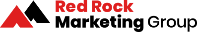 Red Rock Marketing